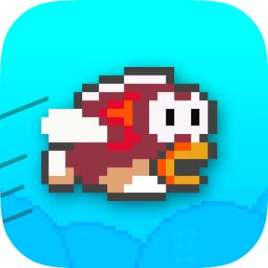 Splashy Fish by redBit games