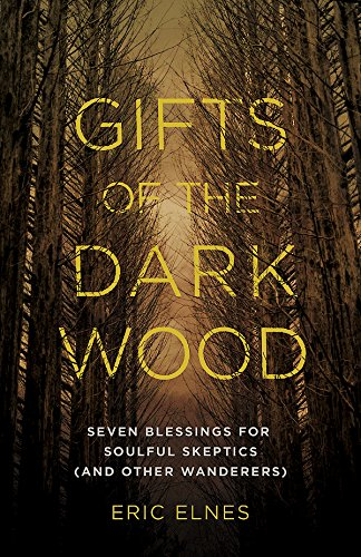 Book review: Gifts of the Dark Wood