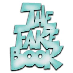 Fakebook - the Real Book