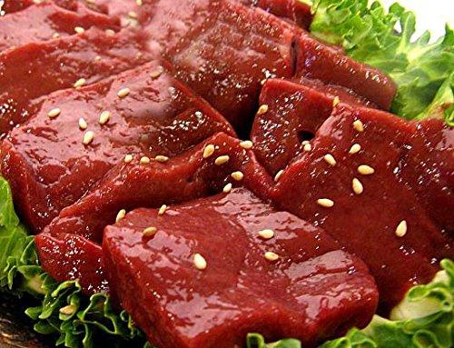 「レバ刺し」提供で焼肉店経営者が逮捕