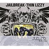 Jailbreak - Edition Deluxe
