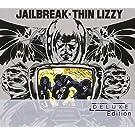 Jailbreak - Edition Deluxe (2 CD)
