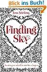 Finding Sky (Savant Series)