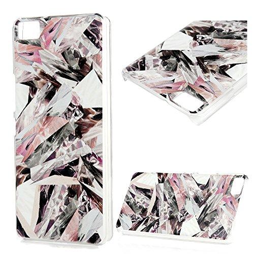 bq-aquaris-m5-funda-cubierta-lanveni-carcasa-rigida-pc-ultra-delgada-para-bq-aquaris-m5-transparente