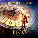 Hugopar Howard Shore