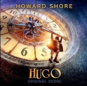 Hugo: Original Score