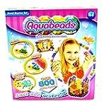 Aquabeads Deluxe Set