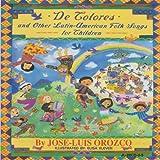 De Colores - Vol. 9