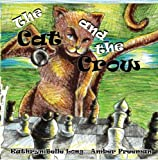 The Cat and the Crow: The Cat and The Crow is a song to picture book tale about two natural enemies trying to be friends. The interior title page ... of the original song that inspired the book.