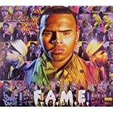"F.A.M.E. (Deluxe Edition inkl. 4 Bonustracks)von ""Chris Brown"""