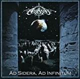 Ad Sidera by Asgaard (2003-03-10)