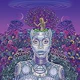 ニュー・アメリカ パート・ツー(リターン・オブ・ザ・アンク) / エリカ・バドゥ, カーステン・アグネスタ (CD - 2010)