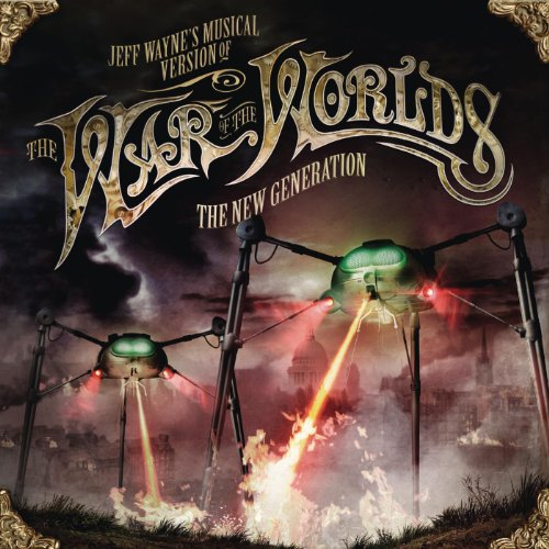 jeff-waynes-musical-version-of-the-war-of-the-worlds-the-new-generation