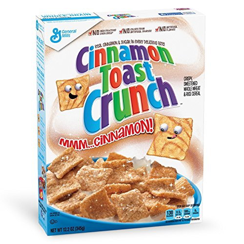 cinnamon-toast-crunch-162oz-459g-american-breakfast-cereal