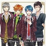 Smiley*2G  聖smiley学園~Ver.文系~ Vol.1