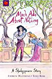 Image of Much Ado About Nothing