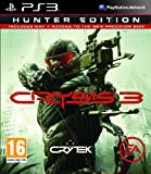 Crysis 3 - Hunter Edition (uncut) [AT PEGI]