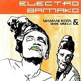 Electro Bamako