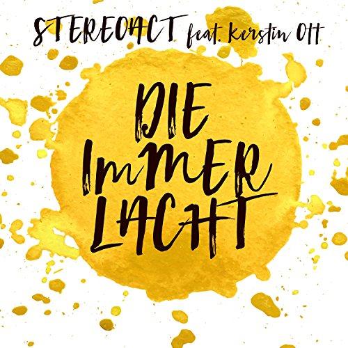 Stereoact Feat. Kerstin Ott-Die Immer Lacht Remixes Incl. Acoustic Version-DE-CDS-FLAC-2016-NBFLAC Download