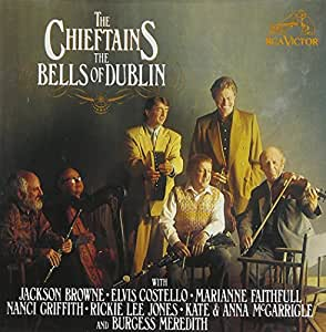 Bells of Dublin,the