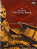 The Fitzwilliam Virginal Book, Volume One