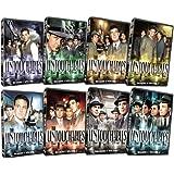 Untouchables: The Complete Series