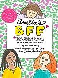 Amelia's BFF