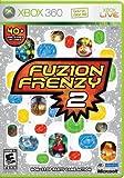 Fuzion Frenzy 2 (Xbox 360)