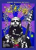 Jaco (DVD - 2 Disc Set)