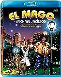 El Mago [Blu-ray]