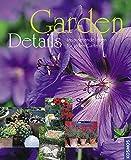 Image de Garden Details - Inspirierende Ideen für jeden Garten