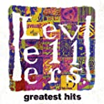Greatest Hits (Ltd./Gatefold 3lp) [Vi...