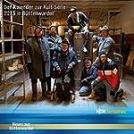 Neues aus B�ttenwarder: Der Kalender...