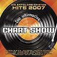 Die Ultimative Chartshow - Hits 2007