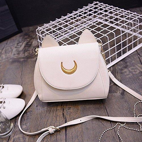 hirudolph-cosplay-sailor-moon-20th-tsukino-usagi-pu-leather-women-handbag-shoulder-bag-one-size-whit