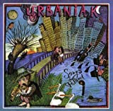 Songs for Poland by Michal Urbaniak (2004-03-12)