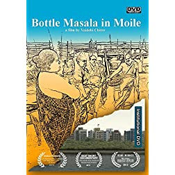 Bottle Masala in Moile