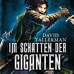 Im Schatten der Giganten | David Tallerman