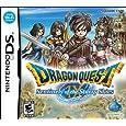 Dragon Quest IX: Sentinels of the Starry Skies (Nintendo DS)