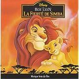 Le Roi Lion II La Fierte Deby Various