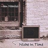 Niche in Time