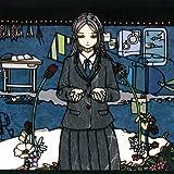 「H△G × Mili」 Amazon限定(初回生産限定盤)