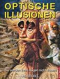 Optische Illusionen: Sie werden Ihren Augen nicht trauen