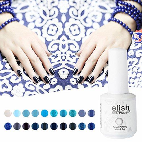 frenshion-15ml-soak-off-uv-led-semi-permanent-gel-polish-base-top-coat-manicure-kit-long-lasting-blu