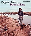 Virginia Dwan: Dwan Gallery