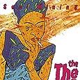 Soul Mining (2lp 30th Anniversary Deluxe Edition) [Vinyl LP] [Vinyl LP]