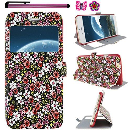 USA  FiMeney  ������ �͵�������� iPhone6 Plus 5.5 iphone6 4.7Ķ�İ��������쥶��������  ��������ϥ쥶��������  ���塼�Ȳ�  �����դ�  �����ɼ�Ǽ/������å�/���۷�������  ������ ��Ģ�� ������  3������� (iphone6 plus 5.5, ��å�)