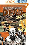 The Walking Dead Vol. 20: All Out War...