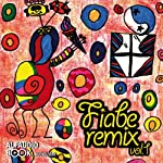 Fiabe Remix Vol. 1: Tales Remix Vol. 1 | Gianbattista Basile,Gianfrancesco Straparola,Luigi Capuana,Guido Gozzano