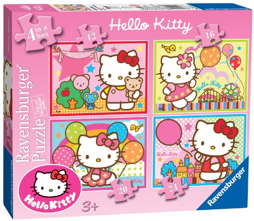 ravensburger-hello-kitty-4-in-a-box